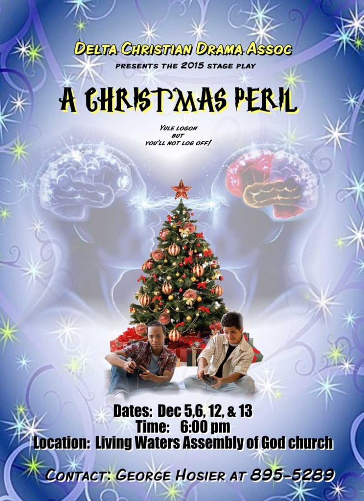 christmas_peril