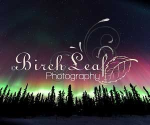 Birchleaf Photography