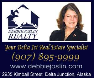 Debbie Joslin Realty