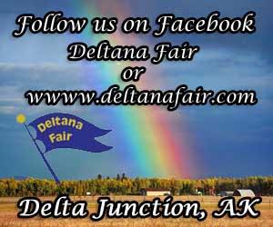 Deltana Fair