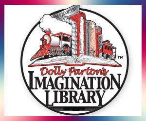 Delta Imagination Library