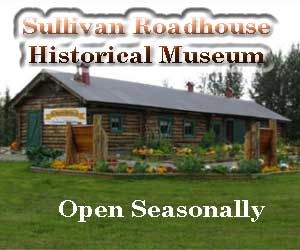 Sullivan Roadhouse