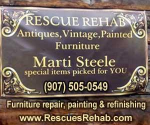 rescuerehab